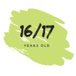16TO17