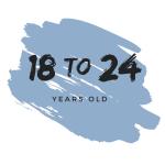 18TO24
