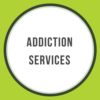 AddictServAdult