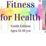 Fitness for youth 2019-3