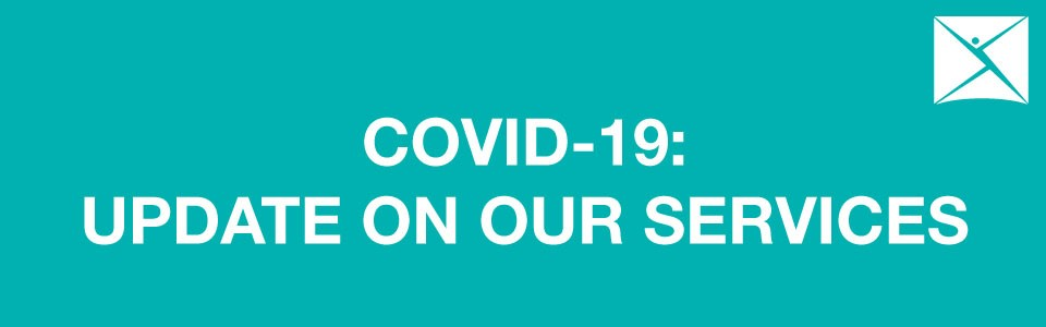 CMHA Simcoe County alters services to protect public health and safety amid COVID-19 pandemic