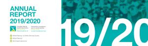 agm web banner
