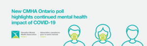 poll web banner