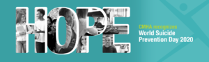 suicide web banner