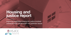 HSJCC_Housing-Justice-Report_GRAPHIC_EN-01