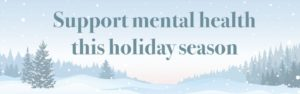 holiday gift banner