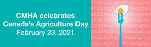 Cdn-Ag-Day-Web-Banner-2021