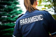 Paramedicsmall