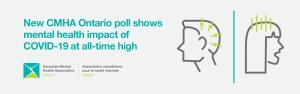 web ontario poll