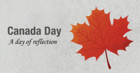 Social-Graphic-v2 canada day